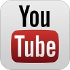 youtube topografia